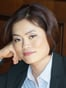 Hazard Immigration Attorney Sonia S Figueroa