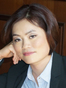 Glendale Immigration Lawyer Sonia S Figueroa