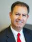 Van Nuys Mediation Attorney Steven Mir Sepassi