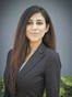 Suffolk County Family Law Attorney Noor Nisa Kazmi