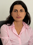 Piedmont Privacy Attorney Boyana Ivanova Bounkova