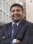 San Francisco General Practice Lawyer Ravi Ashok Krishnaney