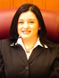 Fresno Slip and Fall Lawyer Griselda Torres