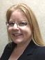 San Joaquin County Divorce / Separation Lawyer Jennifer Marie Farris