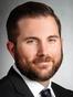 Dana Point Litigation Lawyer Anthony R Bisconti