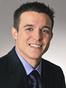 Palo Alto Insurance Law Lawyer William Jeffrey Rusteen
