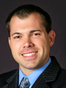 Garden Grove Construction / Development Lawyer Michael K Murray