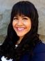 Oakland Immigration Attorney Claribel Esperanza Palacios