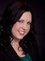 Kelly Anne Moran