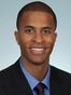 Alviso Civil Rights Attorney Jihad Frederick Beauchman