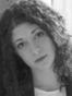 Hazard Constitutional Law Attorney Molly Alana Karlin