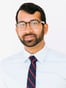 Downey Immigration Attorney Vivek Mittal