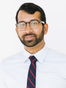 Whittier Litigation Lawyer Vivek Mittal