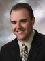 Fresno Divorce / Separation Lawyer Michael Joseph Arnold