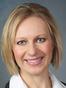 Las Vegas Slip and Fall Accident Lawyer Lindsay Kristin Eaton