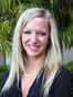 San Diego County Immigration Lawyer Shannon Napier Barnes