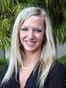La Jolla Immigration Lawyer Shannon Napier Barnes