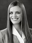 Fresno County Personal Injury Lawyer Sherylyn Ann Beard