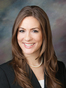 Irvine Advertising Lawyer Sarah Elizabeth Bro