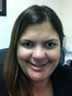 Norco Immigration Attorney Brandie Louise Kimball