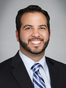 Alhambra Contracts / Agreements Lawyer Steven V Adamian