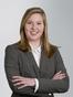 South Gate Litigation Lawyer Noemi Alexandra Blasutta