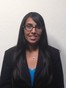 Campbell Immigration Attorney Roshani Parekh