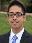 Santa Ana Family Law Attorney Michael Bao Tran Chu