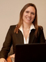 San Francisco Entertainment Lawyer Tara J Macomber