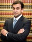 Santa Clara County Business Attorney Karim Shawn Manji