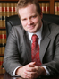 Los Angeles Workers' Compensation Lawyer Clayton John Perry