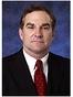Darby Mediation Attorney Larry D Silver