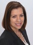 Temecula Immigration Attorney Marie Elena Wood