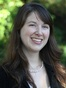 Oakland Estate Planning Attorney Sarah Judith Ward
