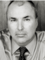Fallbrook Contracts / Agreements Lawyer Michael William Kinney