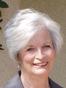 Brandeis  Kathleen Marie Barrett