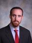 San Jose  Lawyer Brendan Michael Barrett