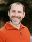 Sacramento Land Use / Zoning Attorney Graham Blair Brownstein