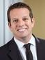 Newport Beach Civil Rights Attorney Adam Isaac Miller