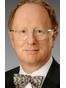 San Mateo County Arbitration Lawyer James Wesley Kinnear