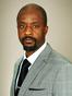 Manhattan Beach Corporate / Incorporation Lawyer Dorian L Jackson