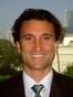 Santa Monica Employment / Labor Attorney Zachary Michael Cantor