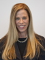 Long Beach Personal Injury Lawyer Donna Jean Silver