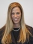 Long Beach Business Attorney Donna Jean Silver