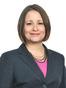 District Of Columbia Brain Injury Lawyer Danielle Anne Strait