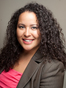 Oakland Immigration Attorney Erika Ines Goncalves
