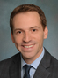 North Hills Marriage / Prenuptials Lawyer Anthony David Storm