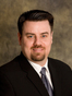 Burlington Estate Planning Attorney Thomas J. Locke