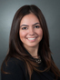 Bridgeport Immigration Attorney Amy Amanda Morilla