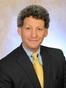 Attorney Bruce Feder